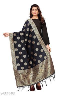 Gorgeous Dupatta For Women