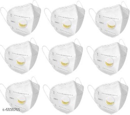 Face mask KN95  *Product Name* mask KN95  *Sizes Available* Free Size *    Catalog Name:  Sensational Enriched Face Masks CatalogID_1091587 C52-SC1251 Code: 339-6838760-