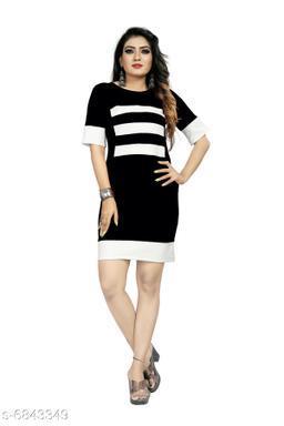 Classy Glamorous Women Dresses