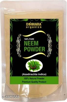 Face  Donnara Organics 100% Pure & Natural Castor Oil (100 ml)  Product Name:  Donnara Organics 100% Pure & Natural Castor Oil (100 ml) Product Type :Powder  Capacity : 100 gm Each Multipack: 1 Sizes Available: Free Size    Catalog Name: Free Mask Sensational Face Pack Powders CatalogID_1094586 C52-SC1251 Code: 071-6857068-