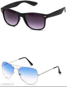 New Stylish Unisex Sunglasses