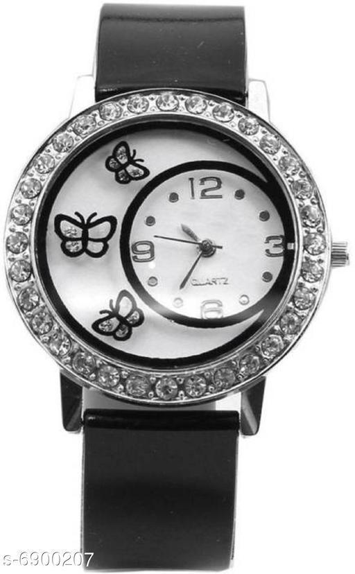 Siya Classic Women's Watch