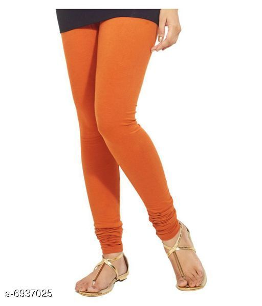 Sana Designer Women's Leggings