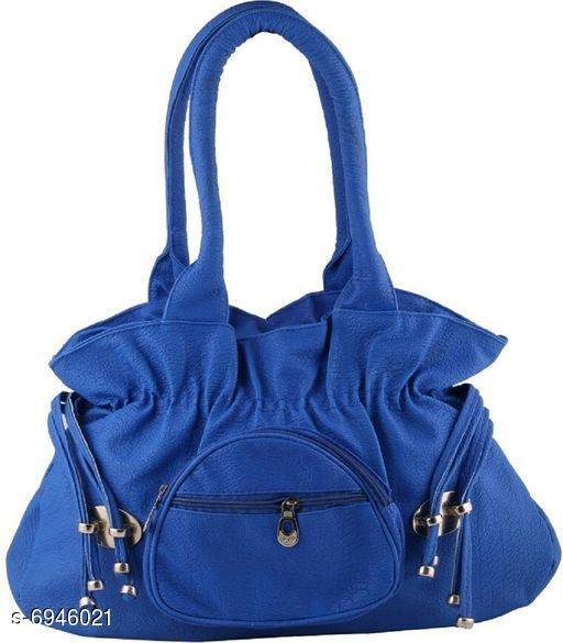 Trendy Women's Hand Bag