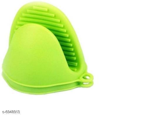 JINPRI Silicon Oven Gloves