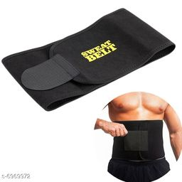 Neoprene Neotex Fabric 2.5 mm Thickness Sweat Belt Series Hot Body Shaper Perfect for Waist Slimming Weight Loss for Men and Women