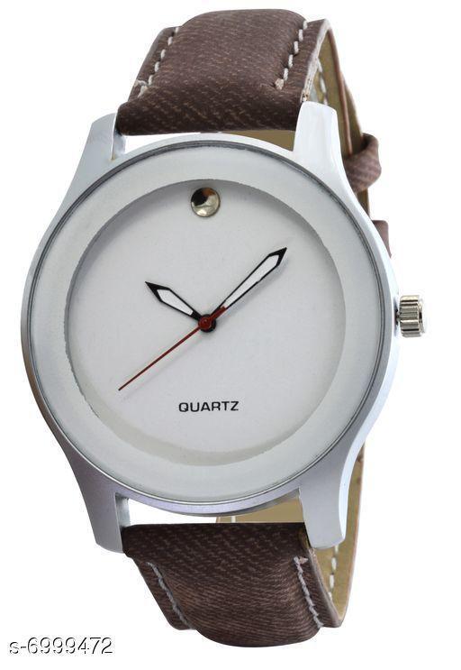 Stylish Professional Watch