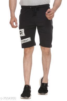 Stylish Men's Shorts