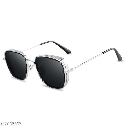 Davidson Slim Kabir Singh Style Unisex Sunglasses