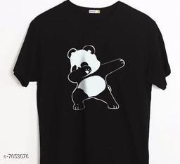 Women's Stylish Cotton Tshirts