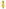 Women Rayon Slub Flared Printed Yellow Kurti