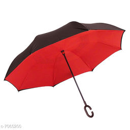Fancy Latest Umbrellas