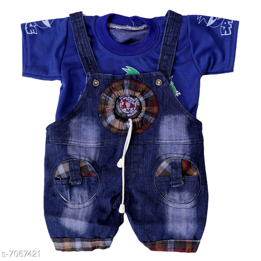 Jumpsuits