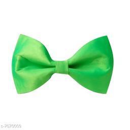 Stylish Men's Tie Bow WIth Box