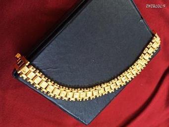 Attractive Bracelet