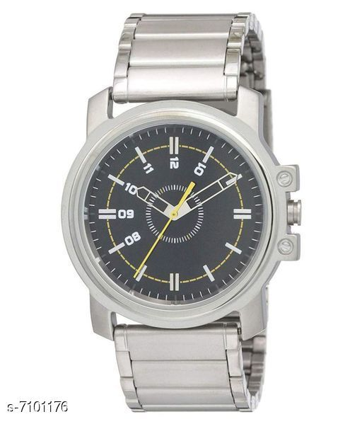 3039sm02 man's watch