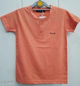 kids wear tshirts