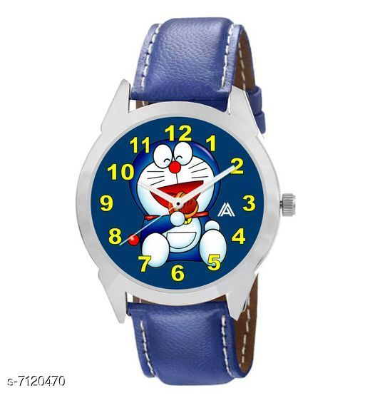 Excel Premium Quality  Watches for  Boys & Girls