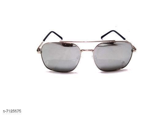 Modern Men Sunglasses