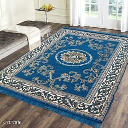 Graceful Alluring Carpets