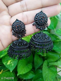 Earring For Girl And Women