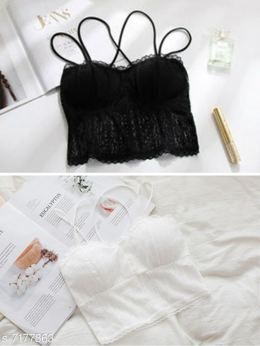Bra