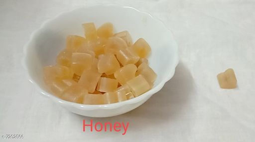 Pet Feeding Bowls Facial bombs- Honey (pack of 10) Product Name: Facial bombs- Honey (pack of 10) Brand Name: High-Buy Type: Mix Country of Origin: India Sizes Available: Free Size    Catalog Name: High-Buy Sensational Relief Bath Scrubs & Soaps CatalogID_1149720 C141-SC1702 Code: 732-7202566-999