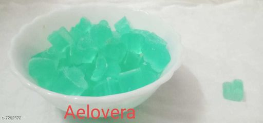 Pet Feeding Bowls Facial bombs- Aloe vera (Pack of 10) Product Name: Facial bombs- Aloe vera (Pack of 10) Brand Name: High-Buy Type: Mix Country of Origin: India Sizes Available: Free Size    Catalog Name: High-Buy Sensational Relief Bath Scrubs & Soaps CatalogID_1149720 C141-SC1702 Code: 732-7202572-999