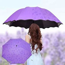 Magic Purple-1 Pc
