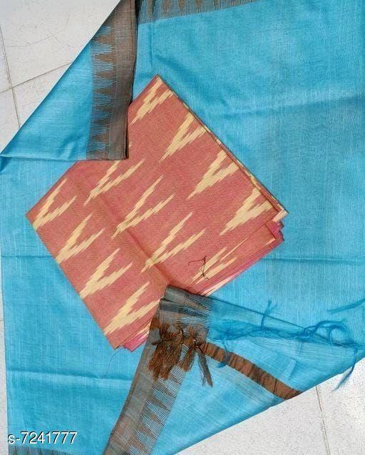 Trendy Ensemble Salwar Women's Suits & Dress Materials