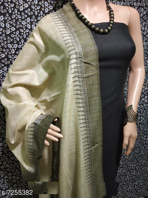 New Trendy Suits & Dress & Materials