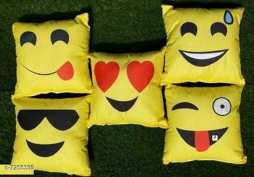 Attractive Cushions