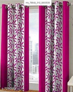 Graceful Versatile Curtains & Sheers