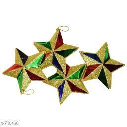 Glitar Stars
