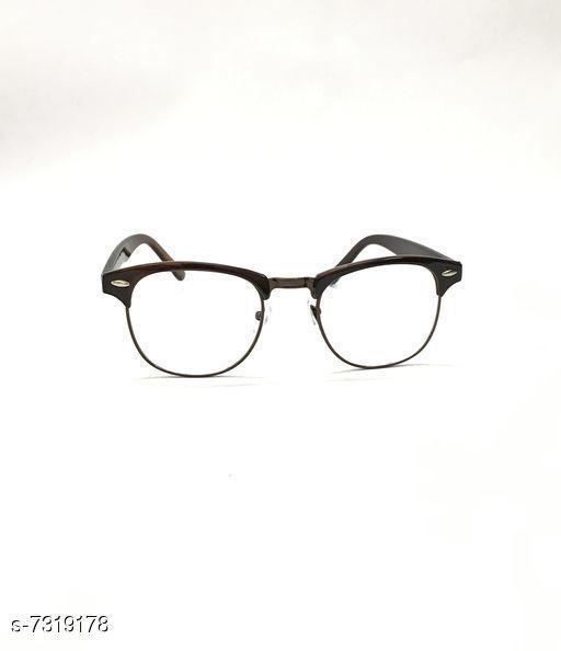 Stylish men's & Women's Sunglasses