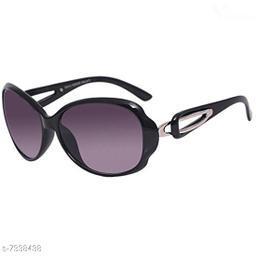 Stylish & Fashionable Wayfarer Sunglasses For Women & Girls