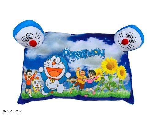 Ravishing Classy Pillows