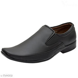 Attractive Formal Shoes