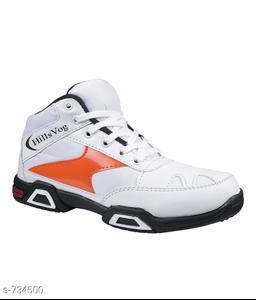 Stylish Men's Sports Shoe ( MRP - 985 )