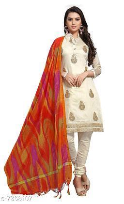 Tulip Prints Women's Cotton Orange Leheriya Dupatta With Jhalar