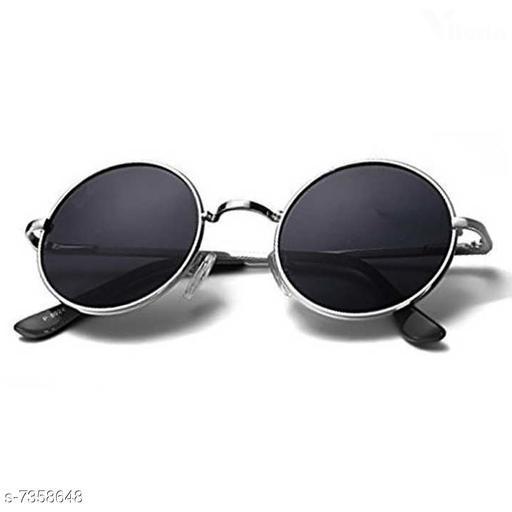 Stylish & Fashionable Aviator Sunglasses For Men Women Boys & Girls