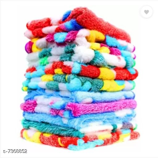 Stylish Handkerchief
