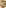 NEW SOFT AURA COTTON REACH ZARI PEACOCK SELF JACQUARD WEAVING DESIGNER SAREE FOR WOMEN