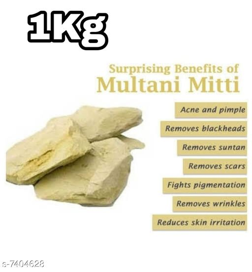 Toners