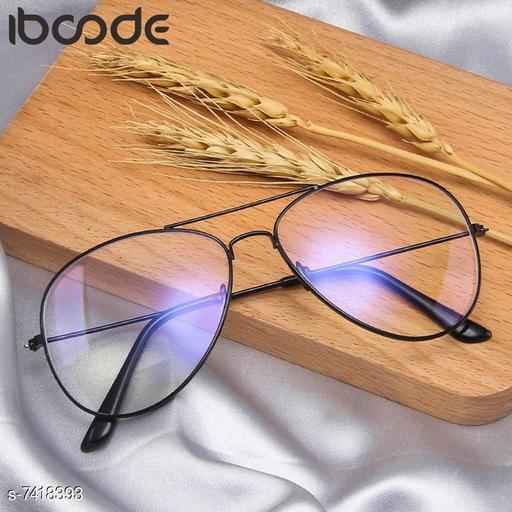 Stylish Sunglasses For  men's