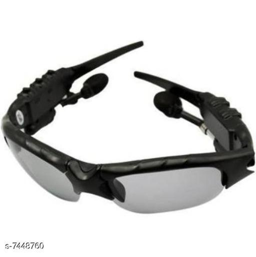 Bluetooth Headphones & Earphones WWL_426H_mi Sunglasses Bluetooth Headset for all Smart phones    *Product Name* WWL_426H_mi Sunglasses Bluetooth Headset for all Smart phones  *Sizes*  Free Size  *Sizes Available* Free Size *    Catalog Name:  Bluetooth Headphones & Earphones CatalogID_1197776 C97-SC1374 Code: 776-7448760-