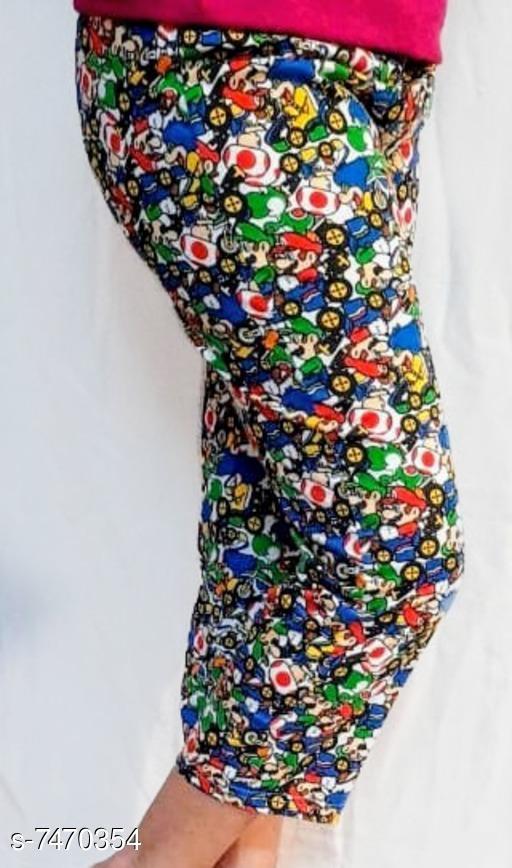 Lounge Pants Womens Lounge Pants  *Fabric* Cotton Hosiery  *Pattern* Printed  *Multipack* 1  *Sizes*   *XS ( Waist Size* 26 in , Length Size  *S (Waist Size* 28 in , Length Size  *L (Waist Size* 30 in , Length Size  *Sizes Available* 28, 30, 32, 34 *   Catalog Rating: ★3.5 (97)  Catalog Name: Classy Designer Women Lounge Pant CatalogID_1202228 C76-SC1052 Code: 252-7470354-