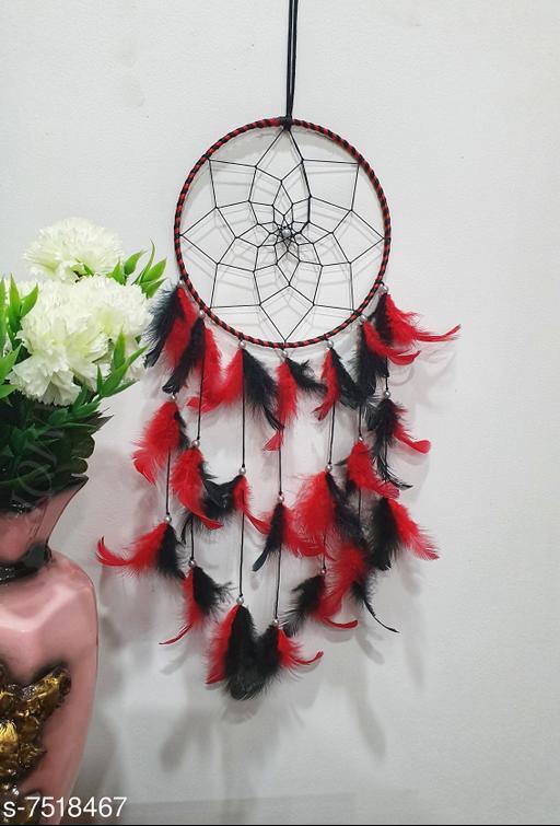 Dream Catcher Handmade Home Decor