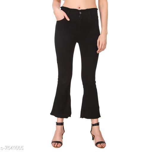 Savita Fashion Wear Stylish Skinny Women Jeans