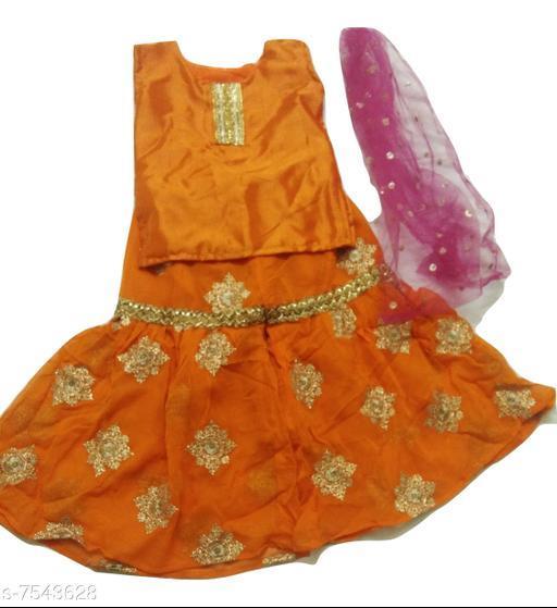 Ethnic Bottomwear - Sharara GARARA  *Sizes*  26  *Sizes Available* 26 *    Catalog Name: Chitrarekha Voguish Sharara CatalogID_1218039 C74-SC1466 Code: 327-7543628-